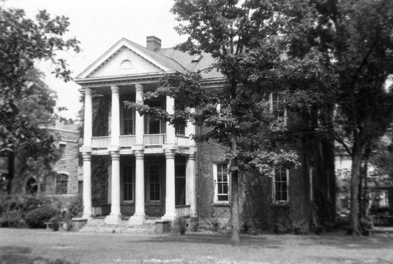 State Bank of North Carolina, date unknown